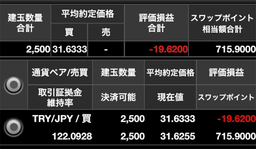 f:id:masaakiogawa0512:20170929233954j:image