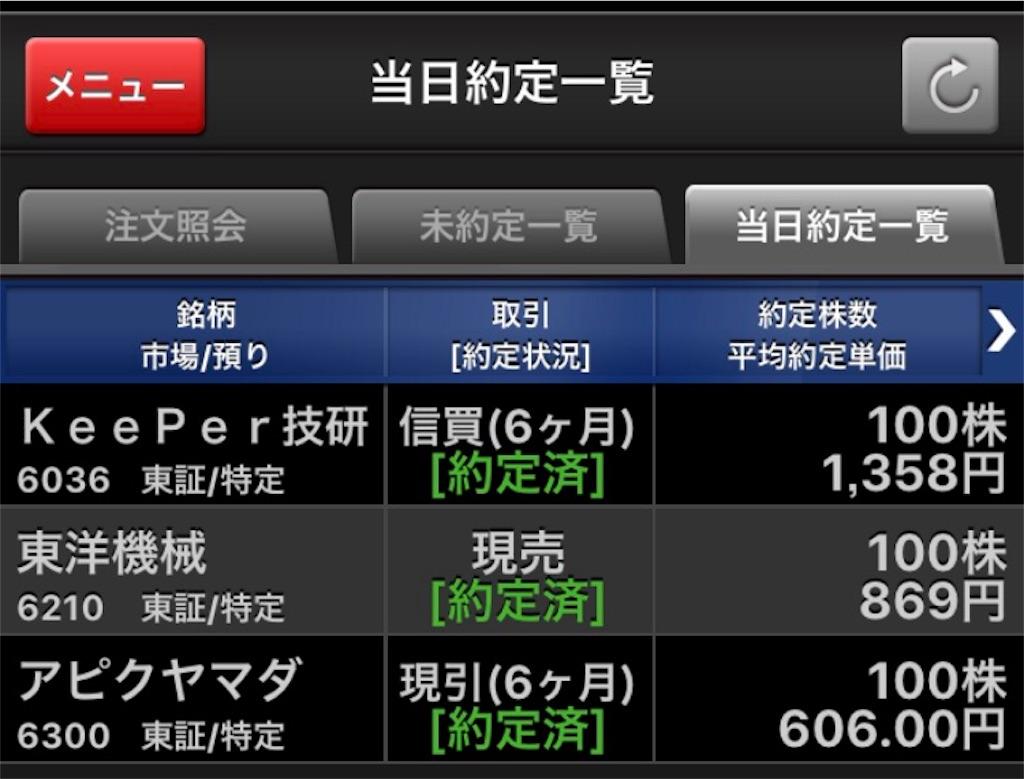 f:id:masaakiogawa0512:20170929235100j:image