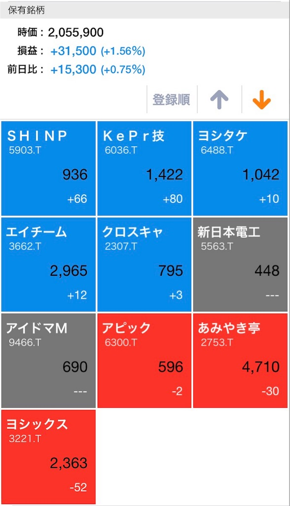 f:id:masaakiogawa0512:20171002210330j:image
