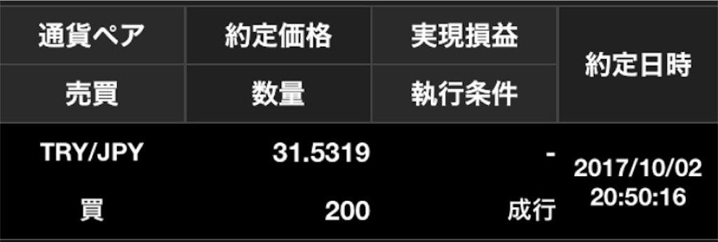 f:id:masaakiogawa0512:20171002215141j:image