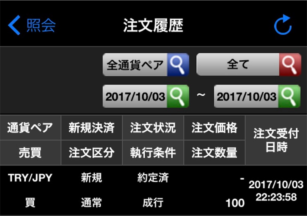f:id:masaakiogawa0512:20171003230053j:image
