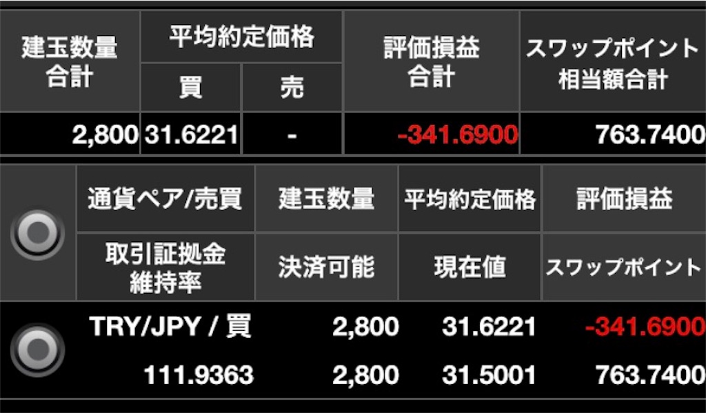 f:id:masaakiogawa0512:20171003230939j:image