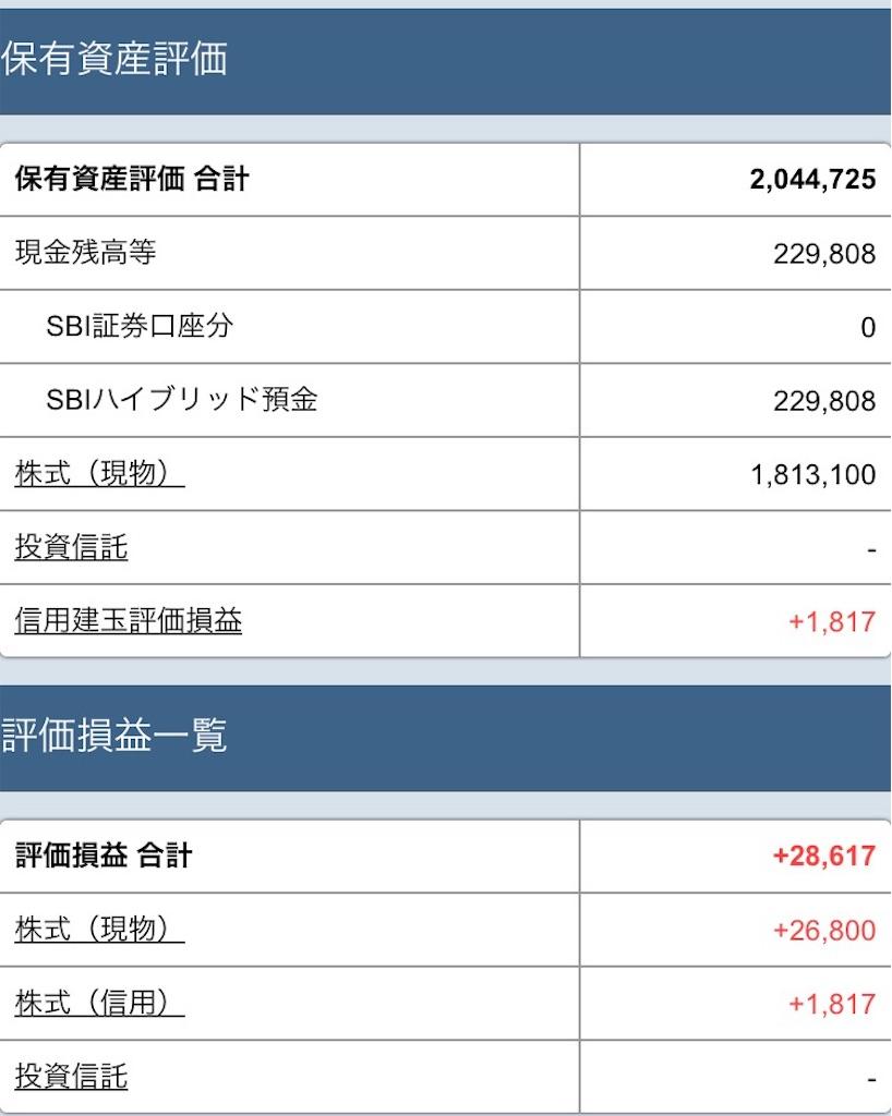 f:id:masaakiogawa0512:20171005200643j:image