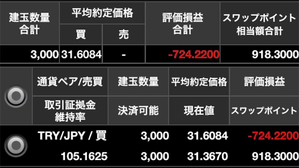 f:id:masaakiogawa0512:20171006165906j:image