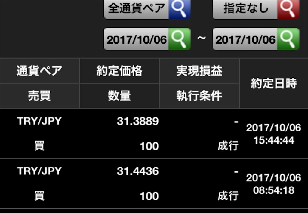 f:id:masaakiogawa0512:20171006165918j:image