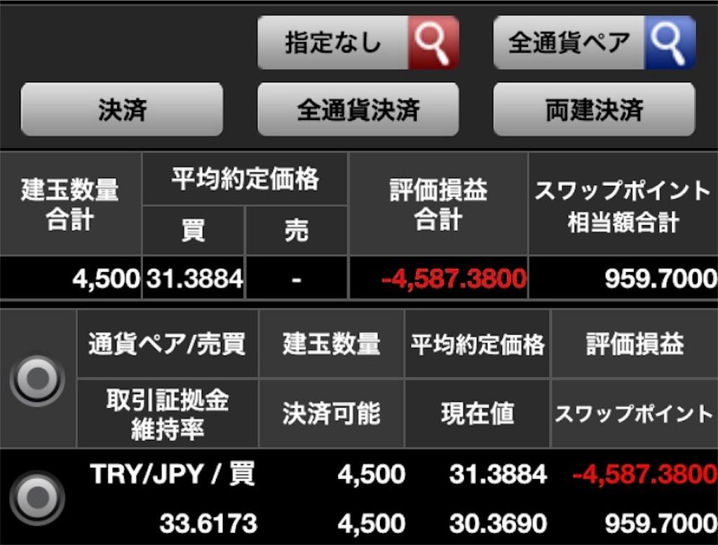 f:id:masaakiogawa0512:20171010091134j:image
