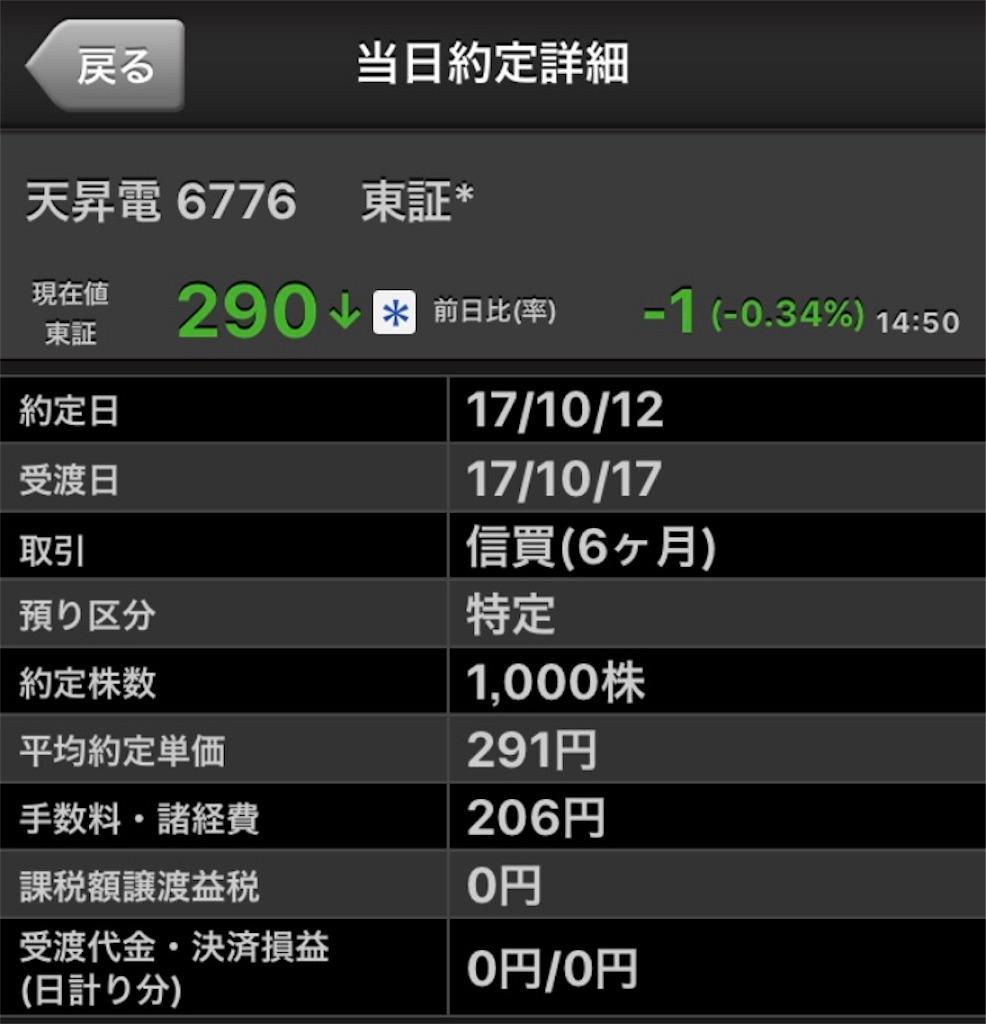 f:id:masaakiogawa0512:20171012172814j:image