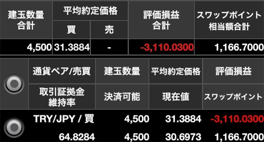 f:id:masaakiogawa0512:20171013152905j:image