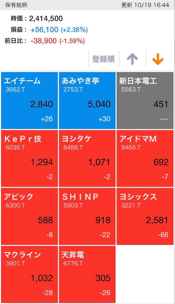 f:id:masaakiogawa0512:20171019202743j:image