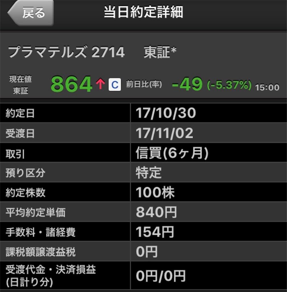 f:id:masaakiogawa0512:20171030220250j:image