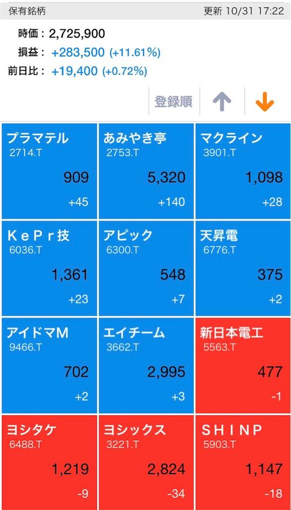 f:id:masaakiogawa0512:20171031172322j:image