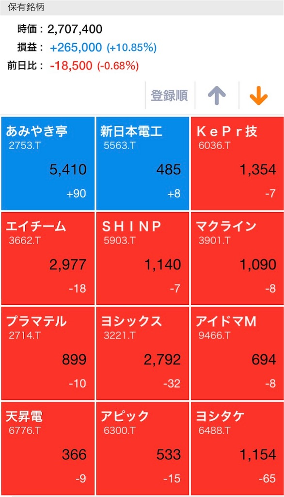 f:id:masaakiogawa0512:20171101231421j:image