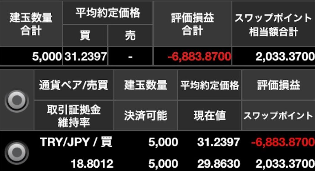 f:id:masaakiogawa0512:20171102173658j:image