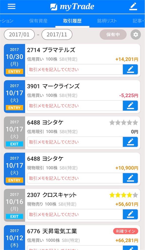 f:id:masaakiogawa0512:20171105145333j:image