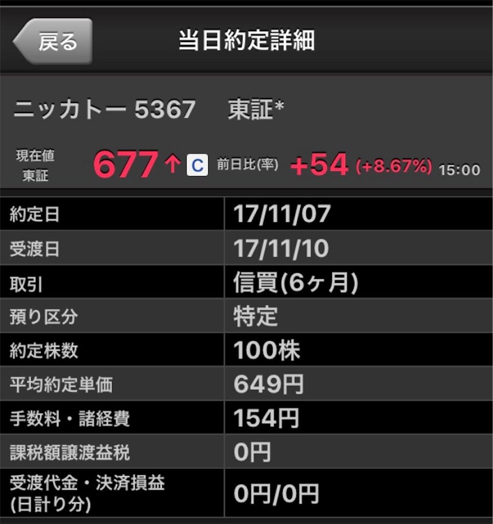 f:id:masaakiogawa0512:20171107214025j:image