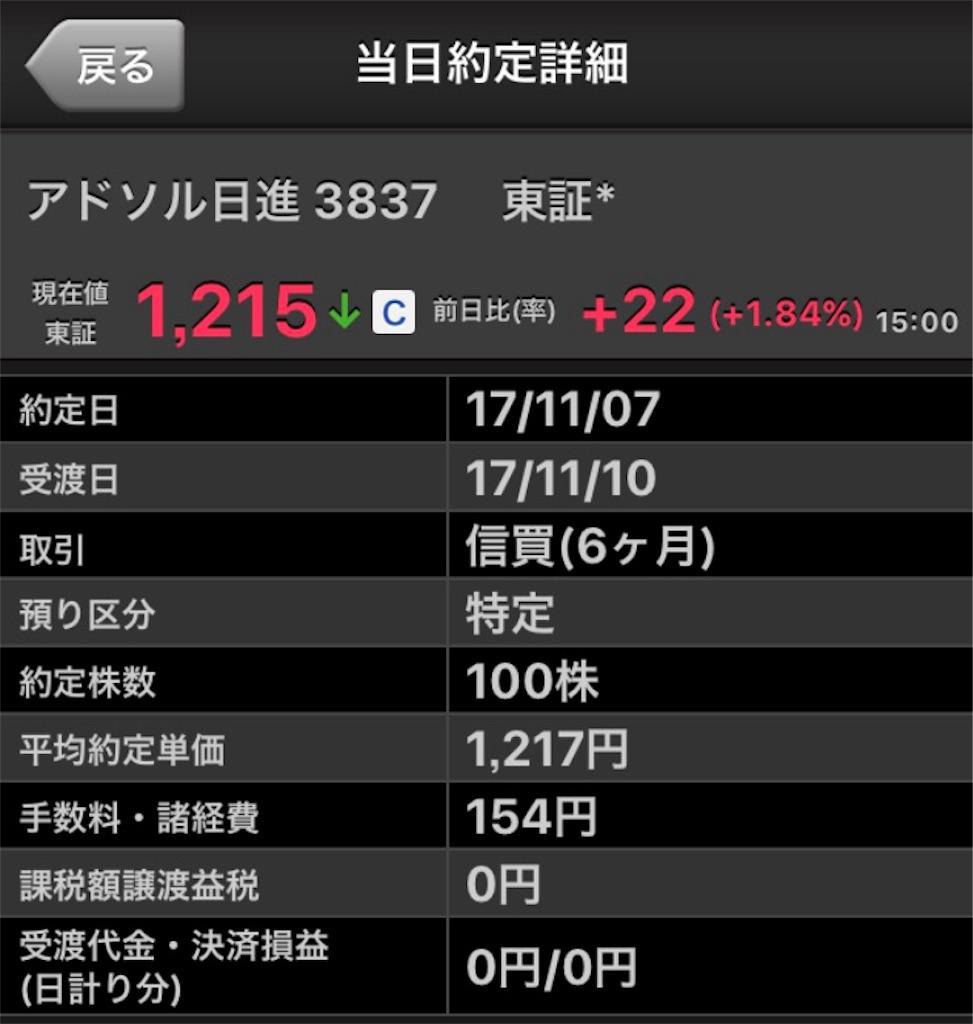 f:id:masaakiogawa0512:20171107214031j:image