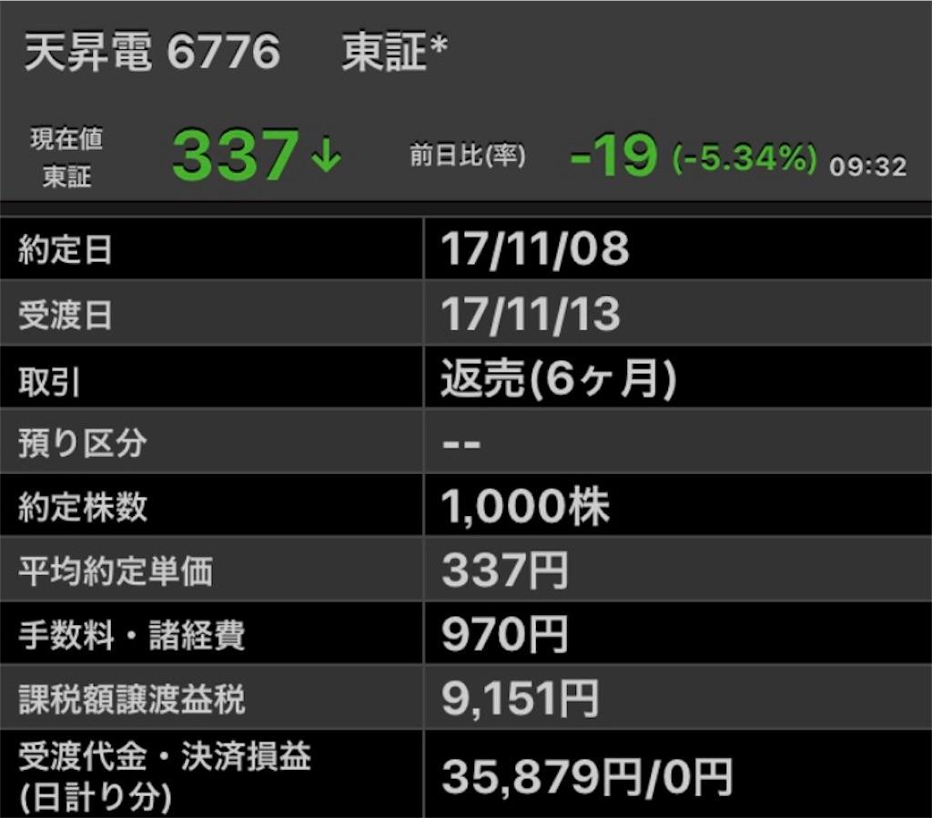 f:id:masaakiogawa0512:20171108213437j:image