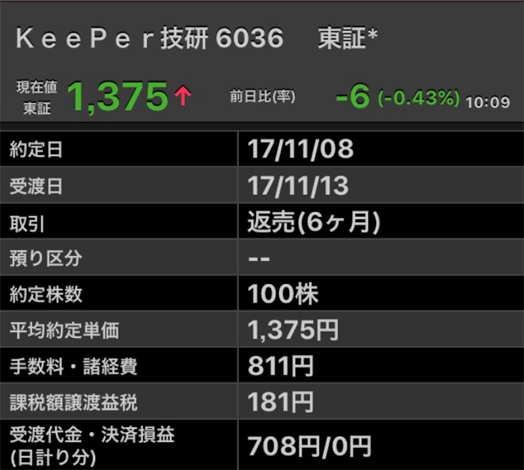 f:id:masaakiogawa0512:20171108214039j:image