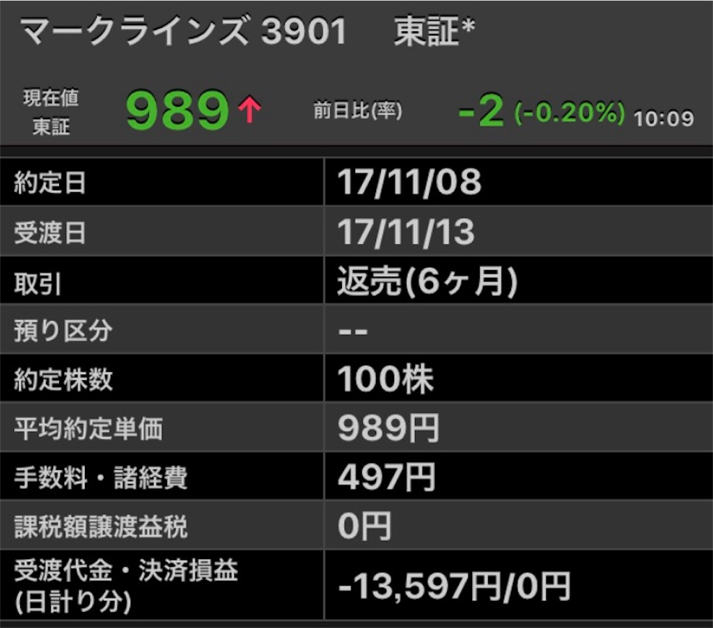 f:id:masaakiogawa0512:20171108214518j:image