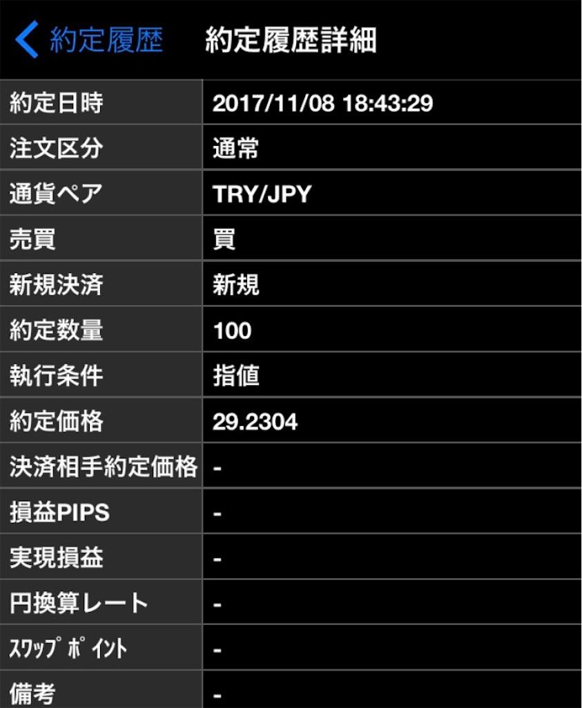 f:id:masaakiogawa0512:20171108220855j:image