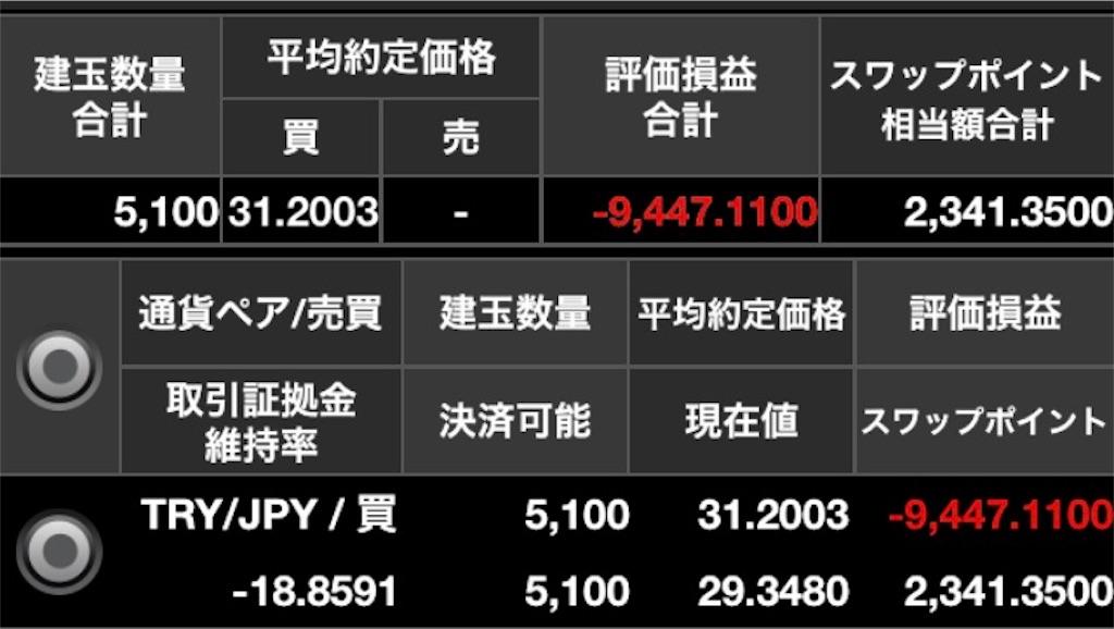 f:id:masaakiogawa0512:20171110234421j:image