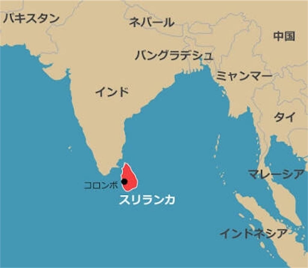 f:id:masaakiogawa0512:20171111234123j:image