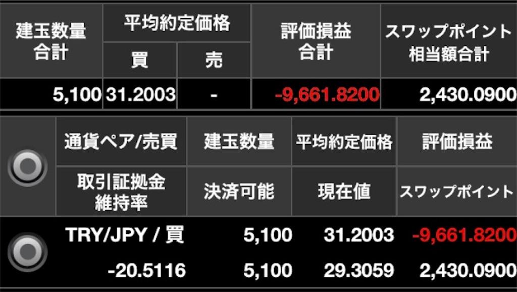 f:id:masaakiogawa0512:20171114171549j:image