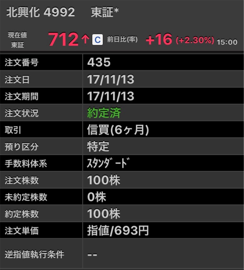f:id:masaakiogawa0512:20171114172227j:image