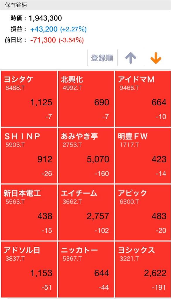 f:id:masaakiogawa0512:20171115172042j:image