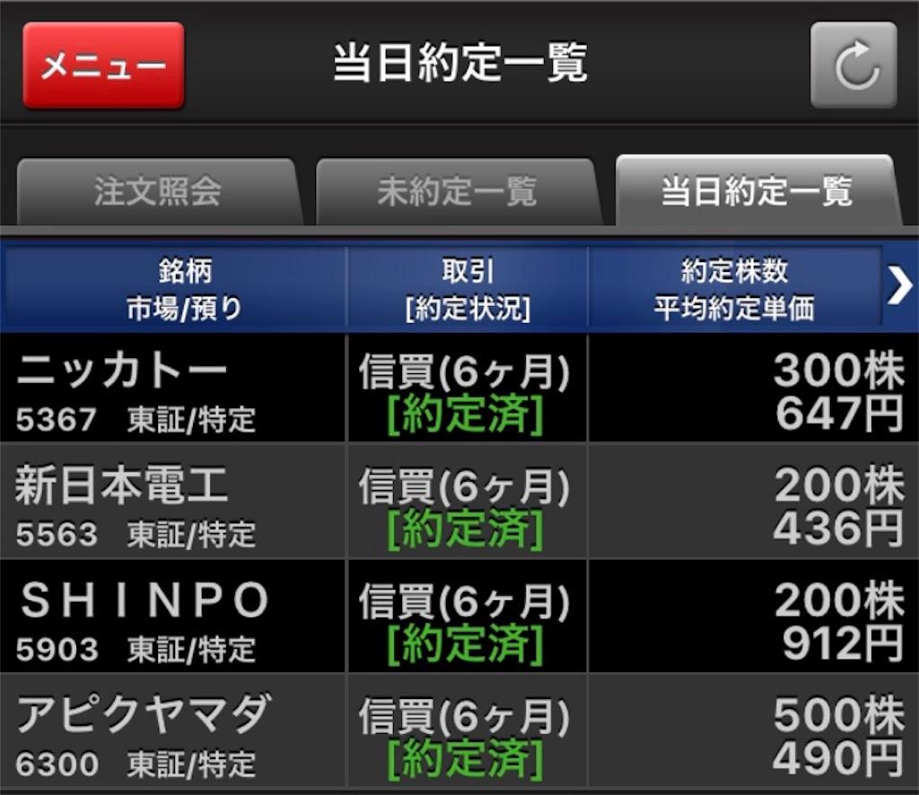 f:id:masaakiogawa0512:20171115174302j:image