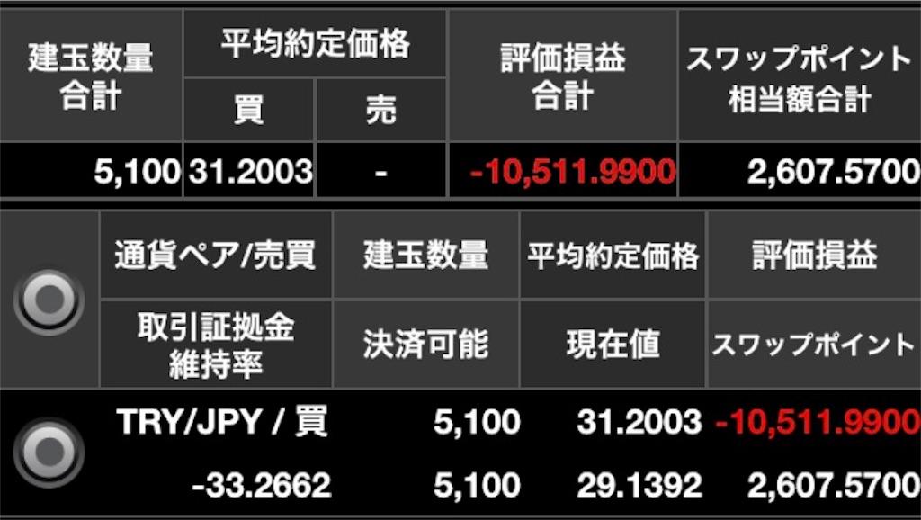 f:id:masaakiogawa0512:20171116175157j:image