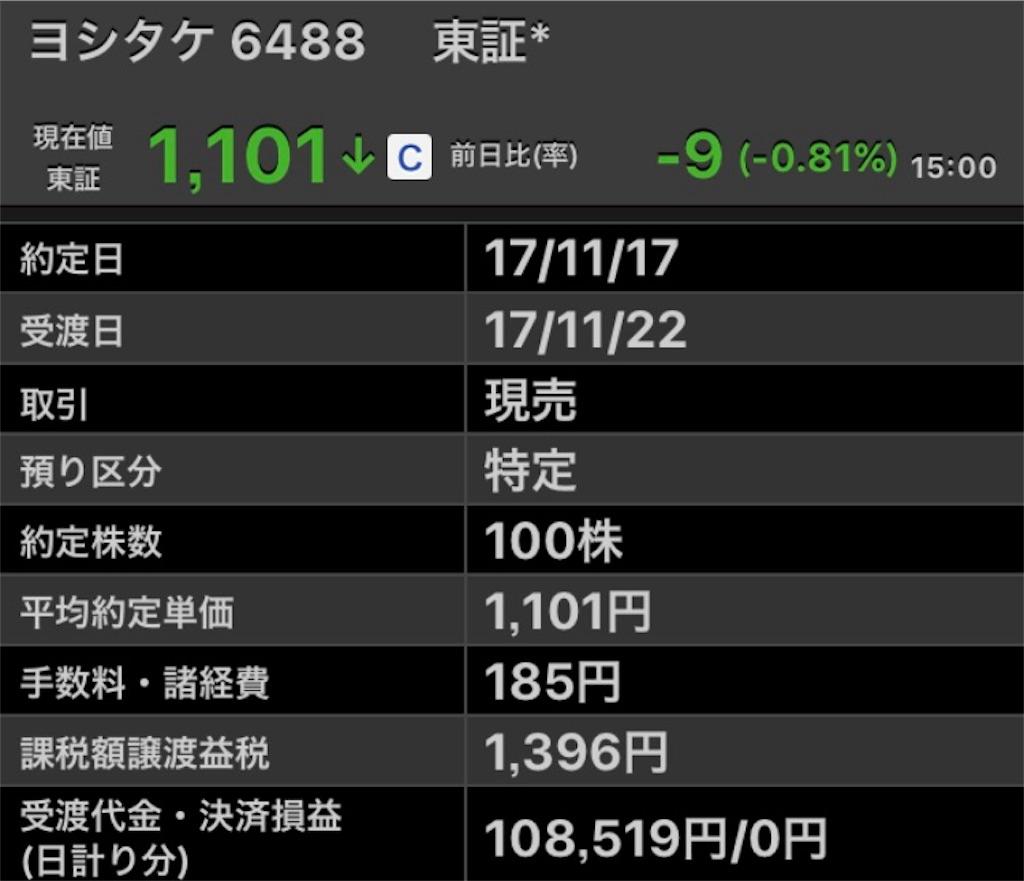 f:id:masaakiogawa0512:20171117230942j:image