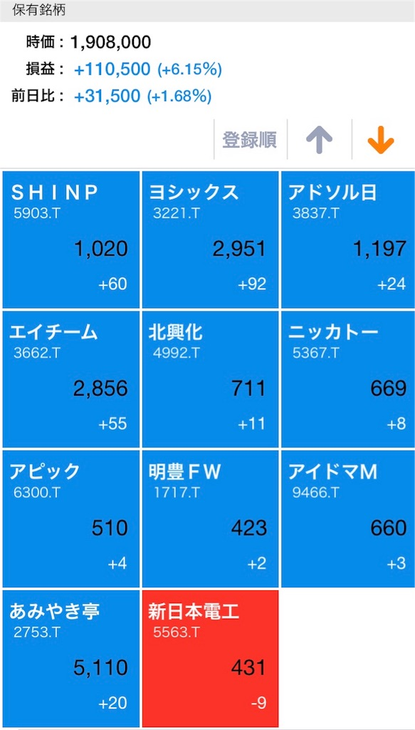 f:id:masaakiogawa0512:20171120173737j:image