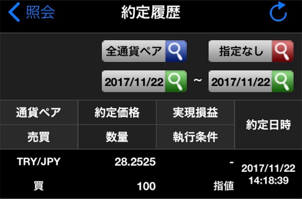 f:id:masaakiogawa0512:20171122170500j:image