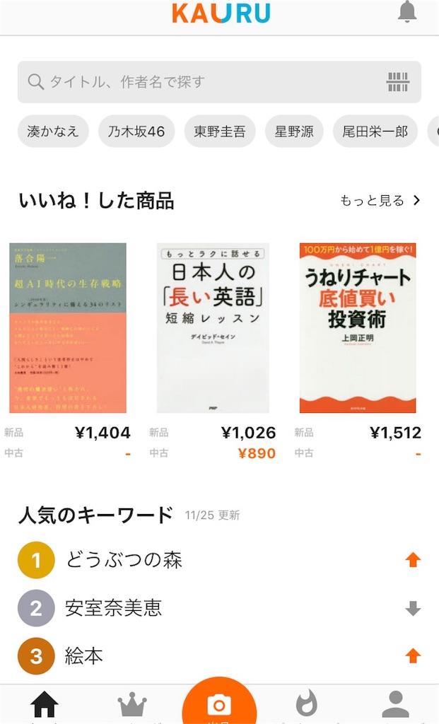 f:id:masaakiogawa0512:20171125225424j:image