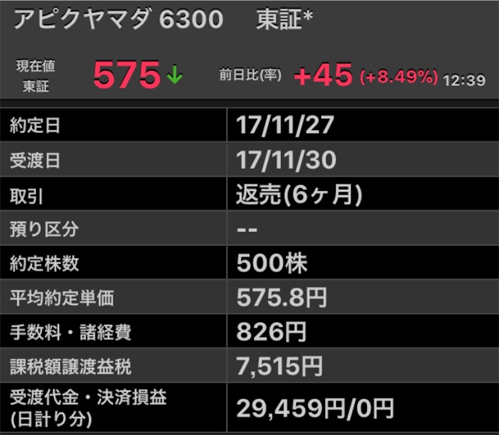 f:id:masaakiogawa0512:20171127174841j:image
