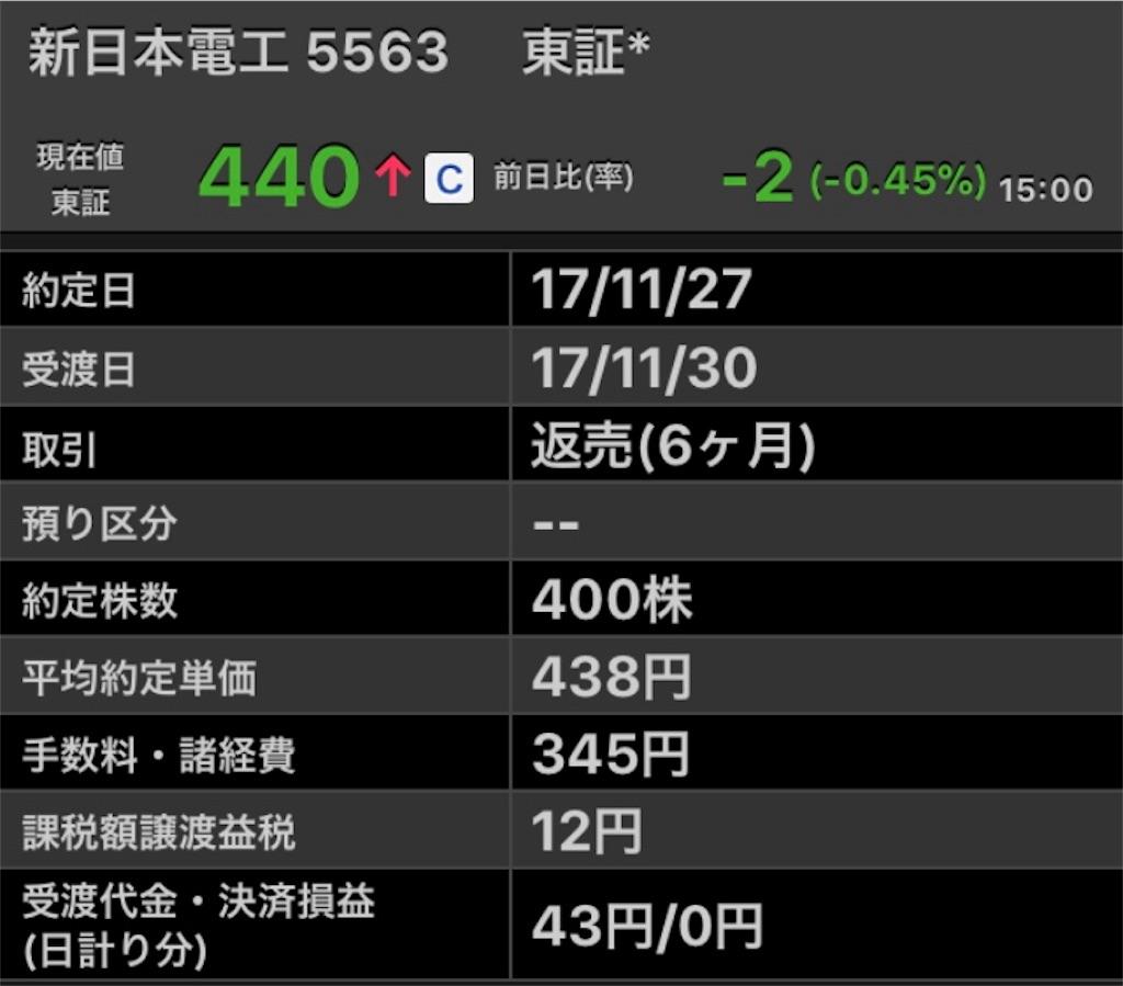 f:id:masaakiogawa0512:20171127174846j:image