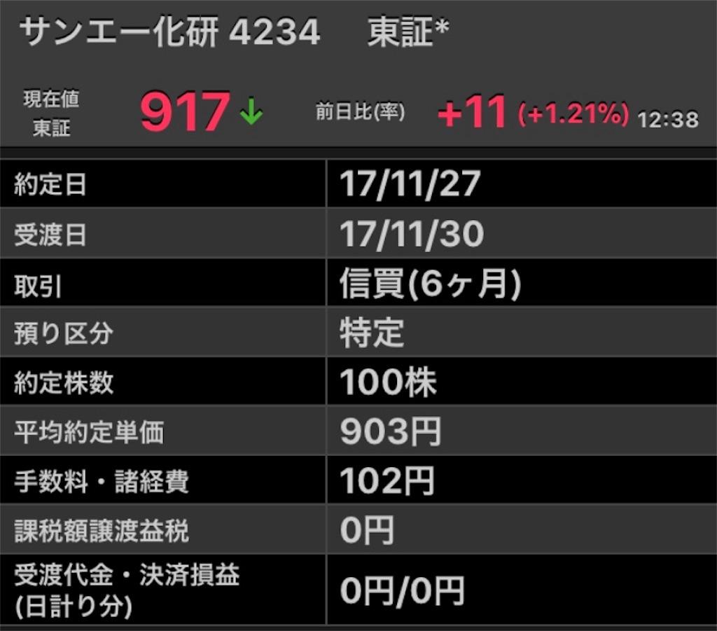 f:id:masaakiogawa0512:20171127175305j:image