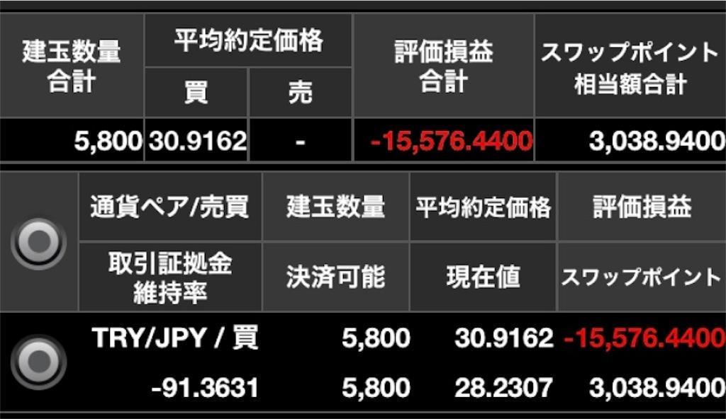 f:id:masaakiogawa0512:20171127175316j:image