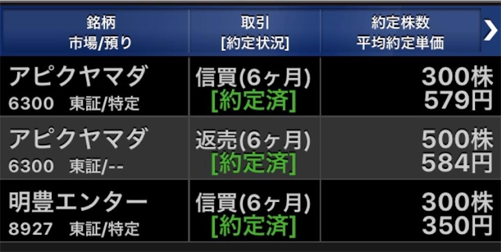 f:id:masaakiogawa0512:20171213170410j:image