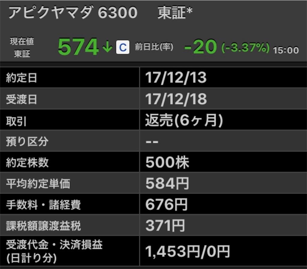 f:id:masaakiogawa0512:20171213170423j:image
