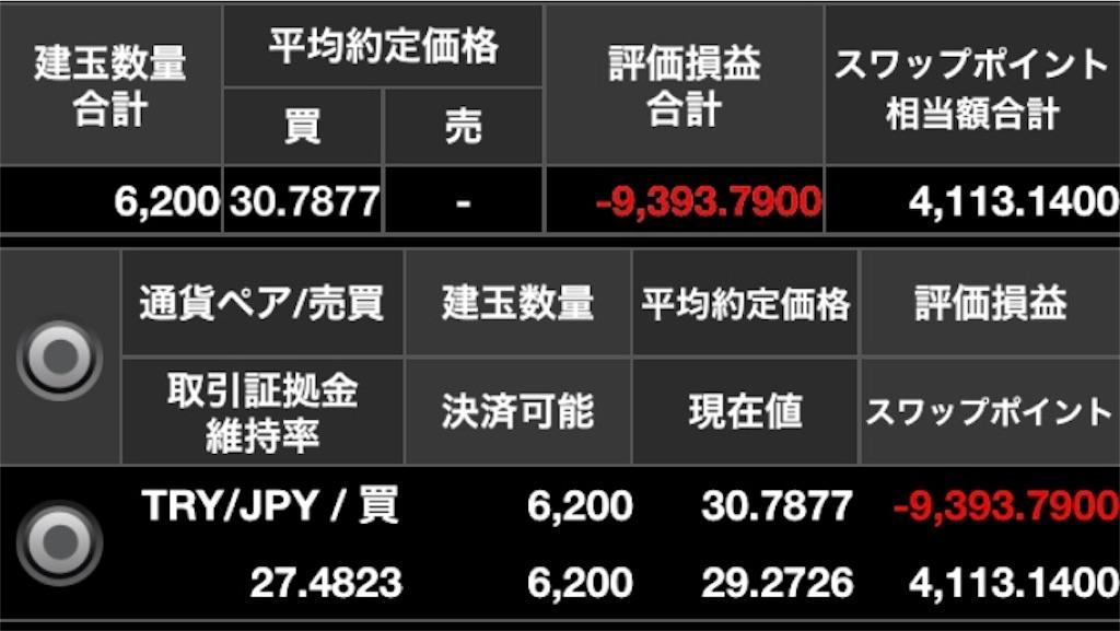 f:id:masaakiogawa0512:20171219162113j:image