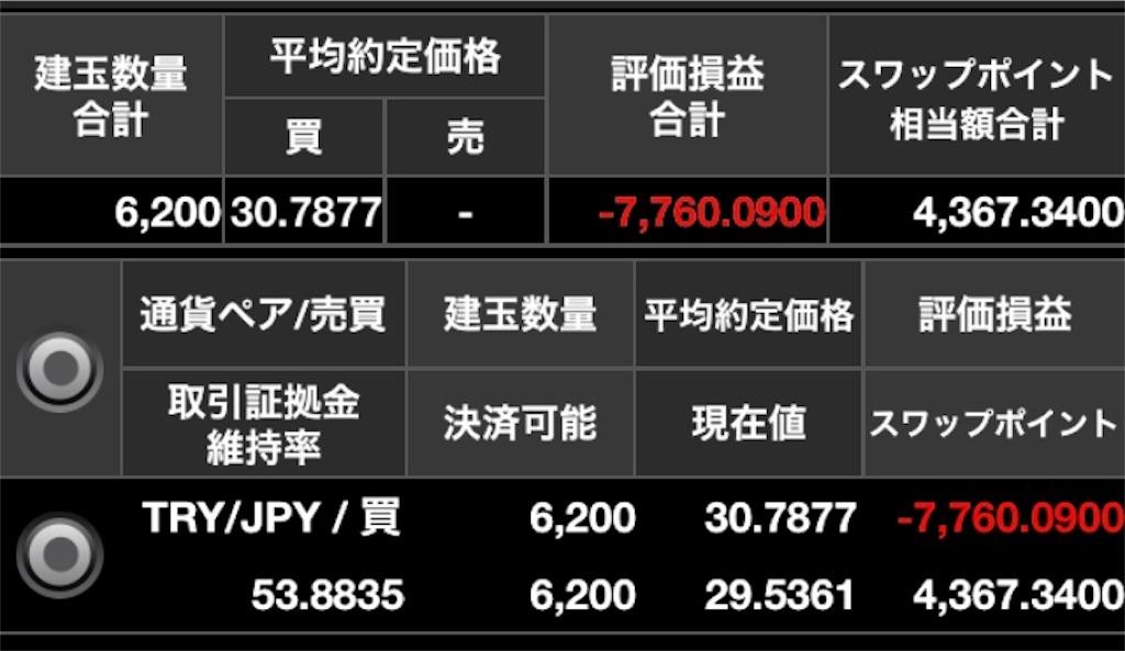 f:id:masaakiogawa0512:20171221153812j:image