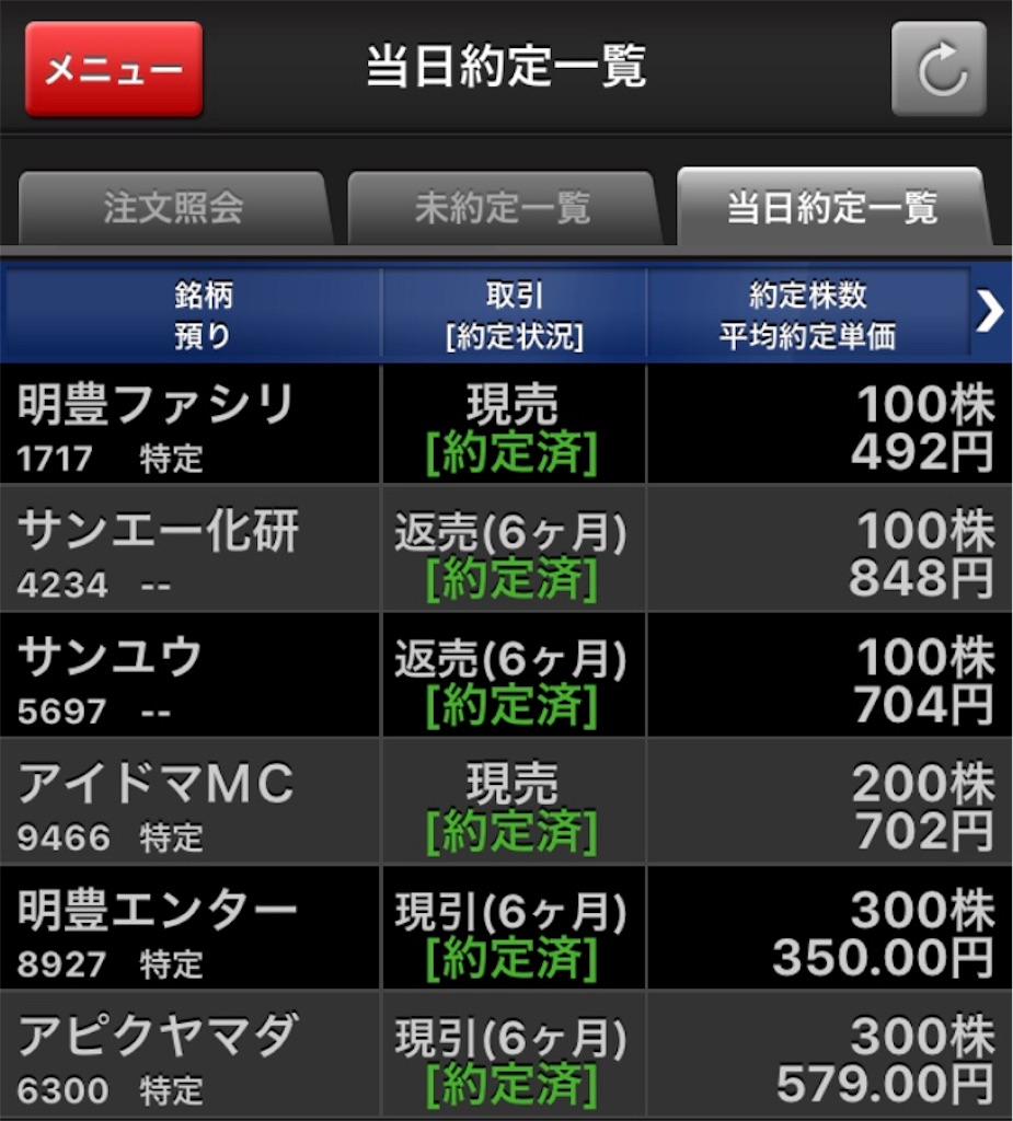 f:id:masaakiogawa0512:20171222175228j:image