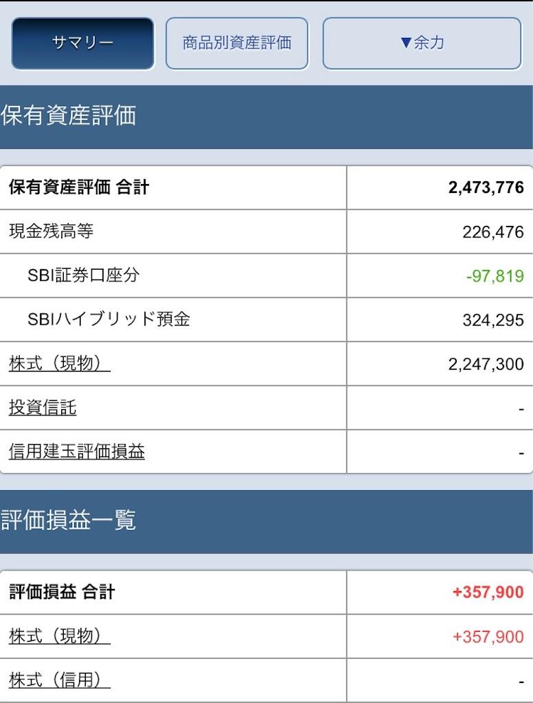 f:id:masaakiogawa0512:20171222175615j:image