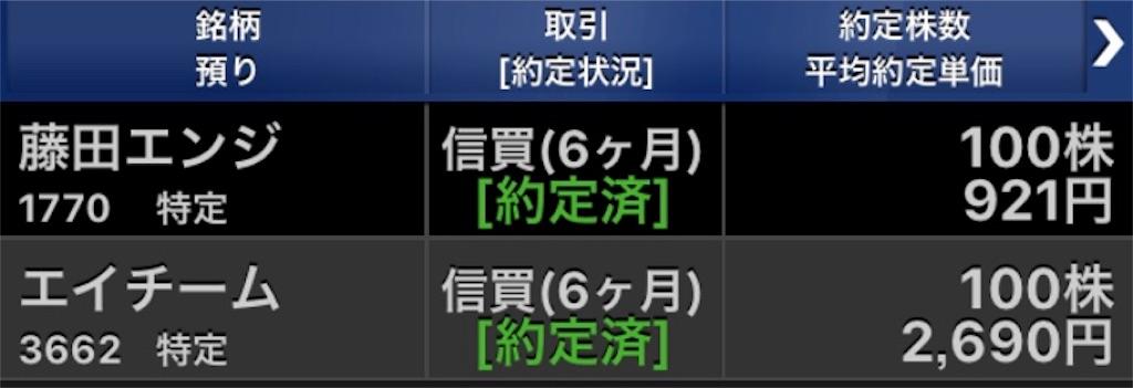 f:id:masaakiogawa0512:20171225194302j:image