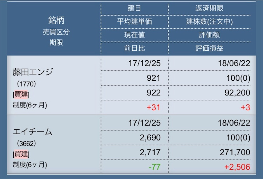 f:id:masaakiogawa0512:20171225194320j:image
