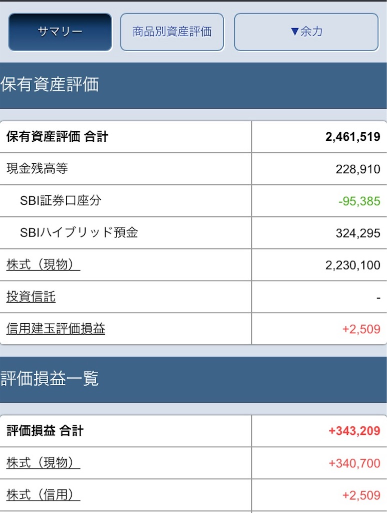 f:id:masaakiogawa0512:20171225194332j:image