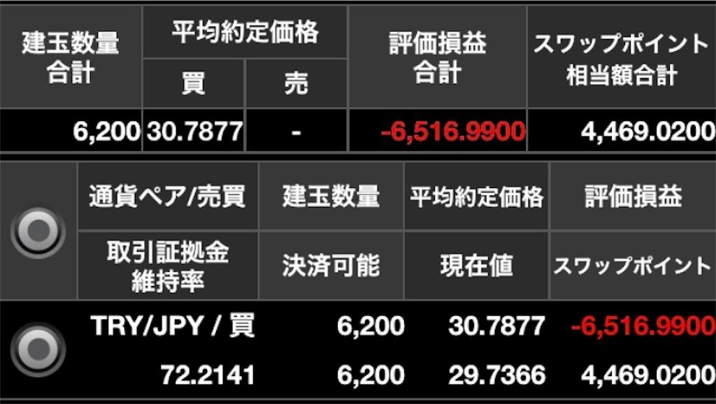f:id:masaakiogawa0512:20171226165952j:image