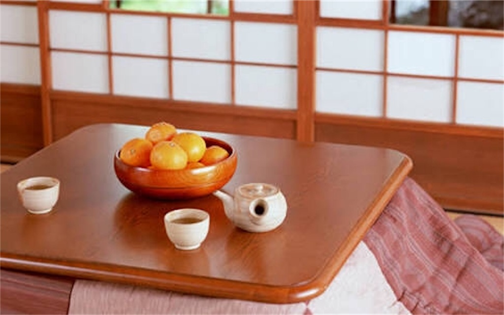 f:id:masaakiogawa0512:20171228155756j:image
